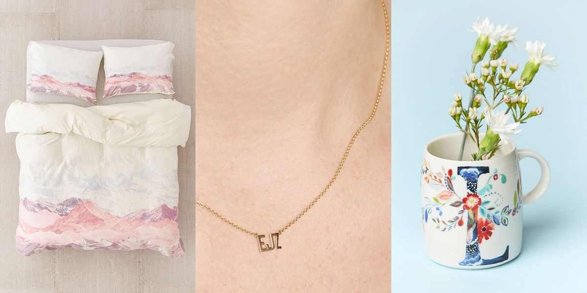 30 Graduation Gifts You Definitely Deserve for Surviving Four Years of High School