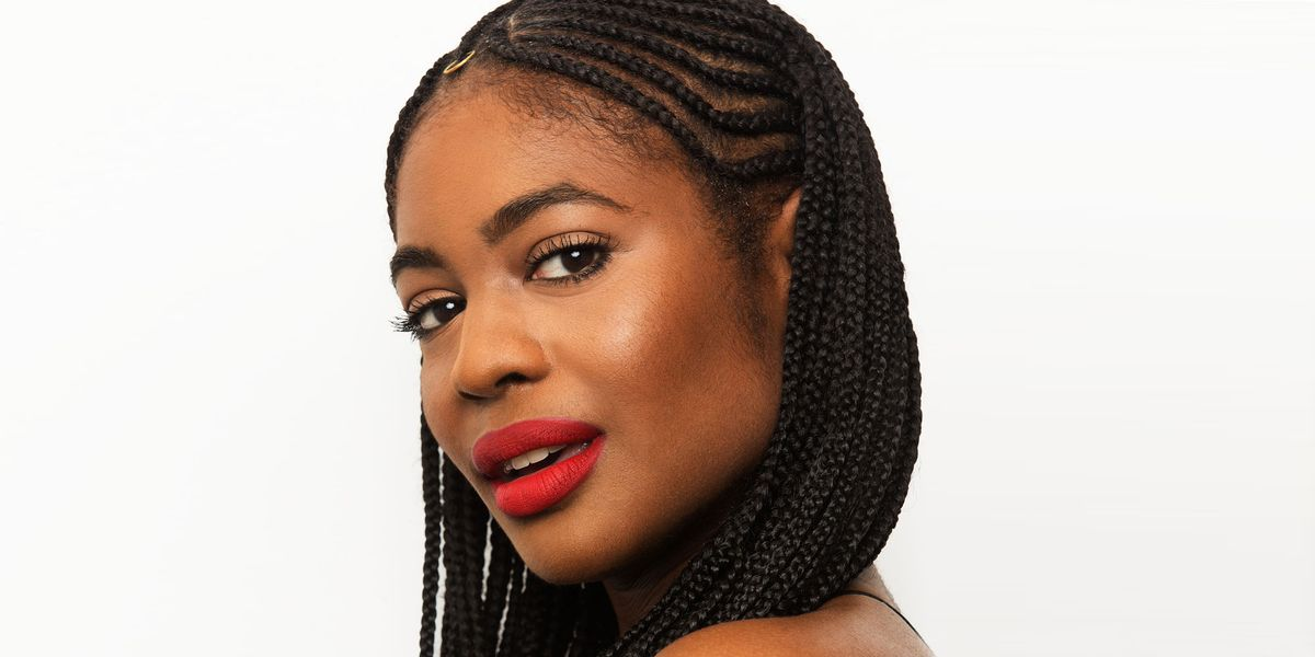 9 Gorgeous Lipsticks Beauty Editors Swear By