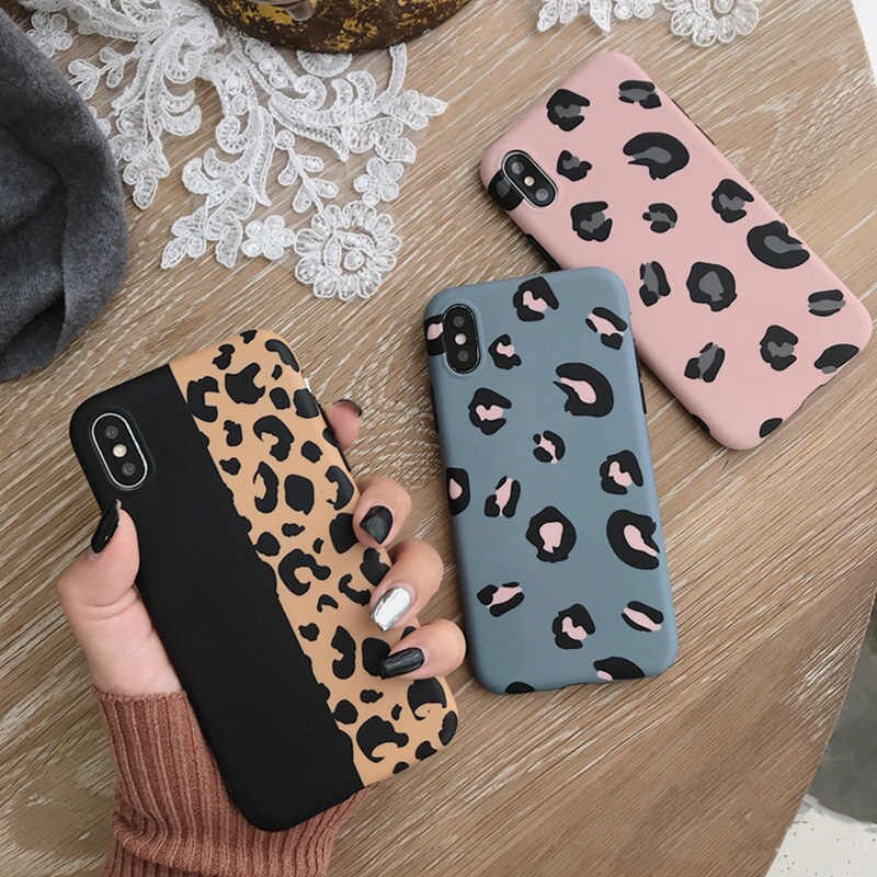 3-animal-print-phone-cases-to-choose-your-faux-fur-this-winter