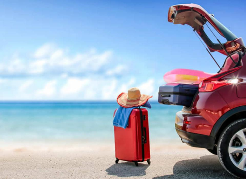 5-points-not-to-do-when-hiring-a-car