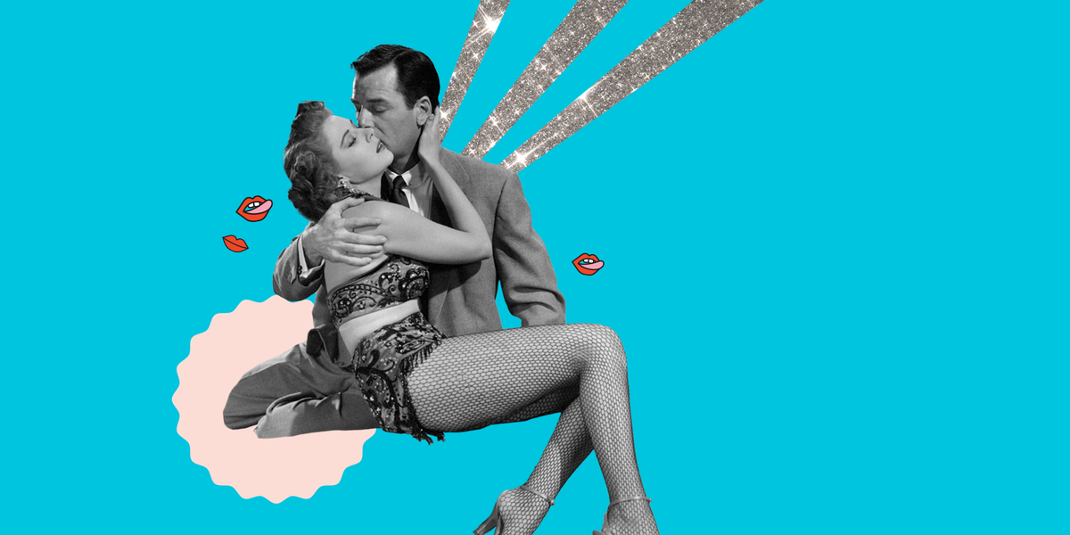The 85 Best Sex Tips Ever
