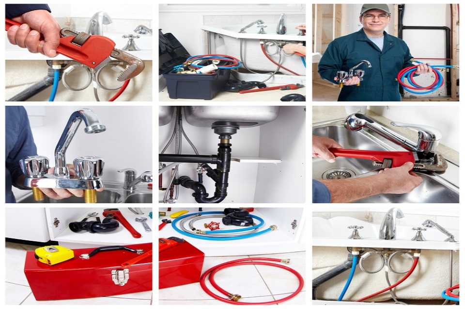 your-plumbing-emergencies-checklist