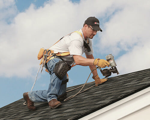 essential-steps-for-roof-installation-and-repair