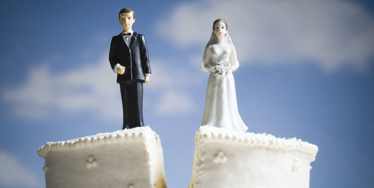 Women Who Remarried Their Ex-Husbands Share What They Learned About Love