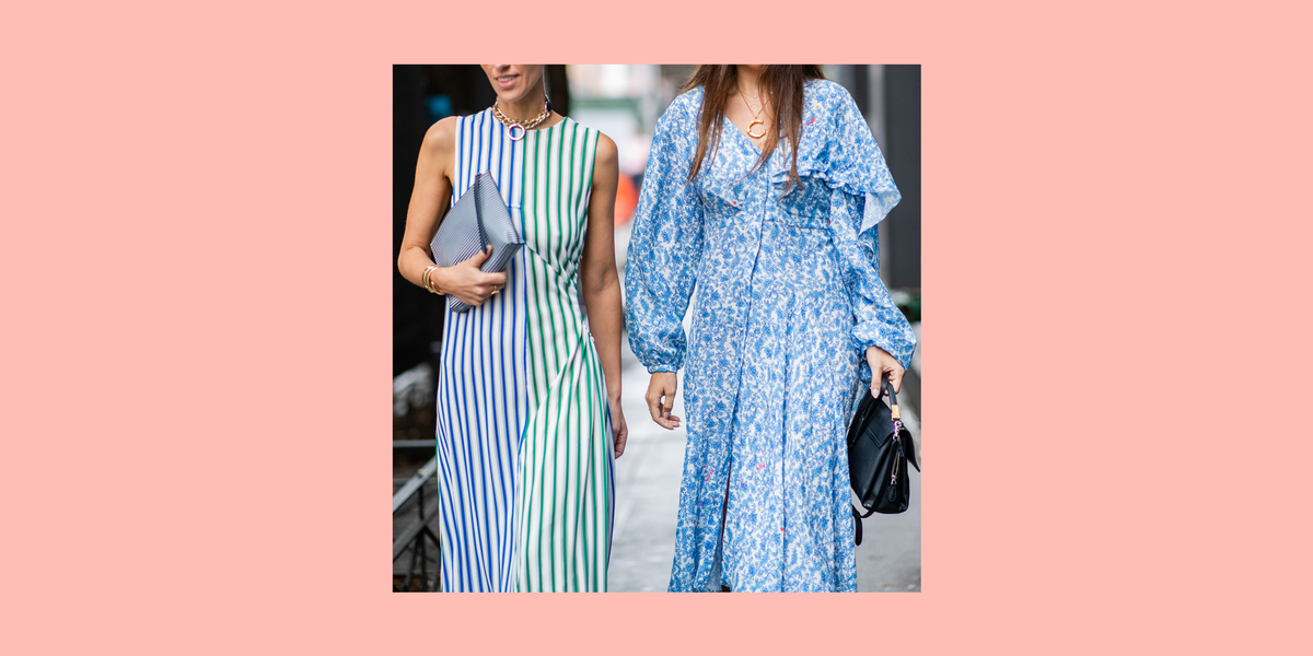 18 Cute Summer Outfits for 2021
